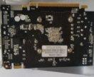 Процессор intel core i3, nvidia gt550 ti