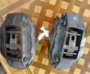 Тормозные Суппорты БМВ Е38 728-735 Brembo 4-pot