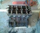 Запчасти на двигатель G4JP