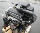 Двигатель Suzuki M13A в разборе
