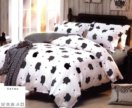 Постельное белье 2-спальное