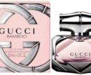 Распродажа Gucci Bamboo