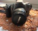 Фотоаппарат Canon EOS 3000N