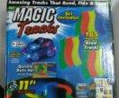 Новая Magic Tracks