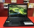 Ноутбук acer E5-575G