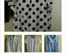 Распродажа школьной одежды.