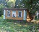 Дом на дрова (самовывоз)