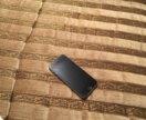 айфон 5S без торга и обмена
