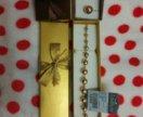 Продам комплект золота