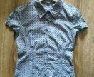 Рубашка zolla, р. XXS