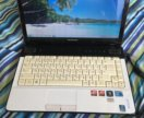 Ноутбук Lenovo Y460