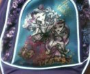 Школьный рюкзак EverAfterHigh