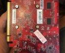 Видеокарта Radeon HD4670