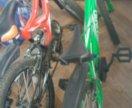 Велосипед Forward 2шт