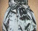 Платье рост 150-155 см