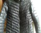 Куртка 42-44 ZEBRA