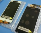 Дисплейный модуль Sony E5 F3311 Xperia