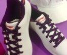 Обувь,бейсболки для тенниса