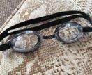 Очки для плавания jess