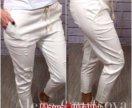 Новые штаны xs-s