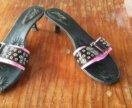 Обувь( туфли, балетки, кроссовки.)