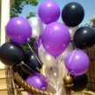 Воздушные шарики 🎈 с доставкой