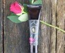 Маска для волос Rose с пептидами шелка