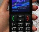 Мобильный телефон DEXP