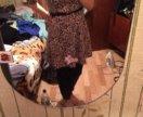 Платье, возможен обмен
