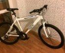 Велосипед Totem Elise