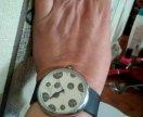 Часы Кальвин Кляйн