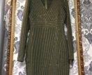Платье 👗 модель Balmain