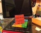 Prestigio Multipad Wize PMT3787D 3G