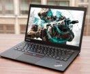 Ультрабук Lenovo. I5-4210M/hdd-500-Gb/4-Gb/5-часов