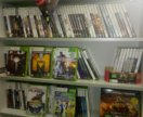 Xbox360 игры ✅