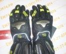Перчатки Komine GK-169