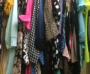Сарафаны,топы,платья