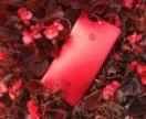 Elephone p8 mini 4/64 гб новый красный