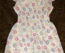 Платье 42 р Отрадное