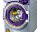 Утилизация, ремонт стиральной машины с выездом Уфа