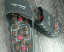 Massage Slipper ортопедические массажные тапочки
