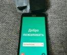 Телкфон/Смартфон ASUS Zenfone 2 Laser ZE500KL 16Gb
