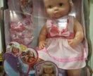 Кукла (новая)