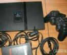 Sonyplaystation 2
