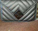 Новая сумочка Chanel