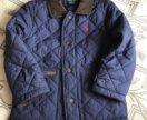 Куртка для мальчика Polo by Ralph Lauren