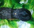 Ботинки женские,новые,размер-39 .