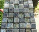 Мозаика, мозайка на фартук, плитка