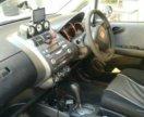 Хонда фит 2003