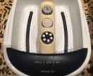 Bosch PMF 2232 Ванночка для ног